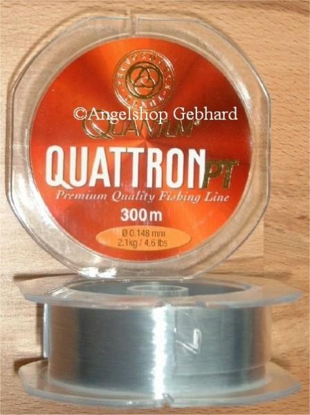 Quantum Quattron PT - 0,148 mm