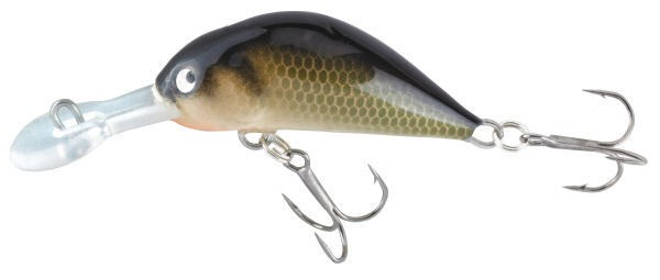 Sänger Iron Claw Humpy - floating - C
