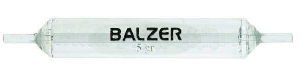 Balzer Trout Attack Crazy Rattle