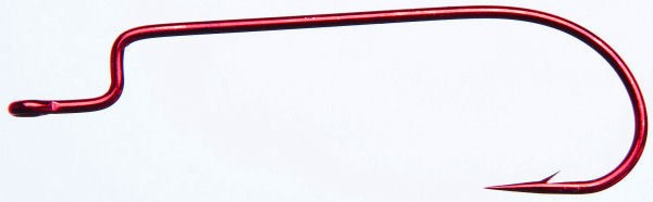 Cormoran Drop Shot-Haken DS-594R