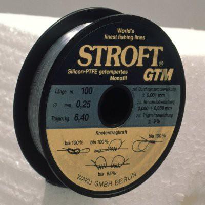Stroft GTM - 0,25mm