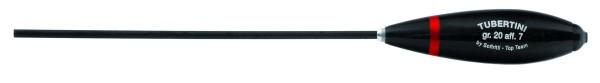 Tubertini Pro Suspende Nr. 3 - Lauftiefe ab 6,0m