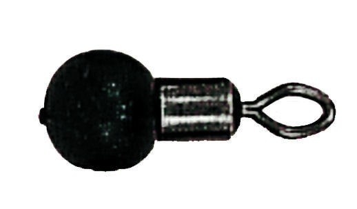 Quantum Carp System - Roll Swivel Beads