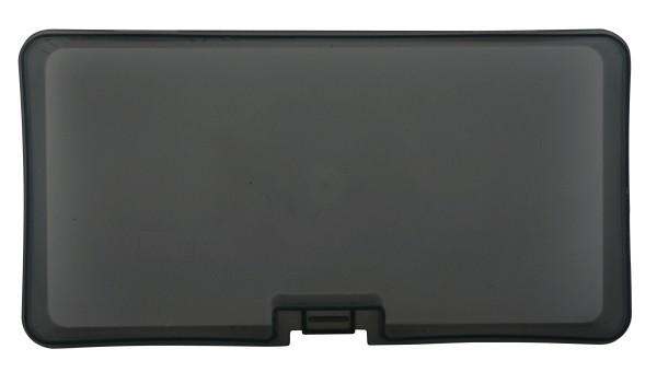 Savage Gear Lure Box - No. 4b
